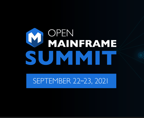 Open Mainframe Project Launches Call for Proposals for the 2nd Annual Open Mainframe Summit on September 22-23 - Linux Foundation